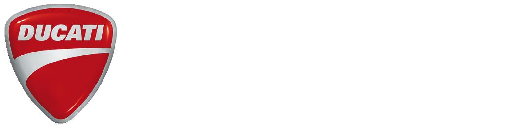 Ducati Bilbao