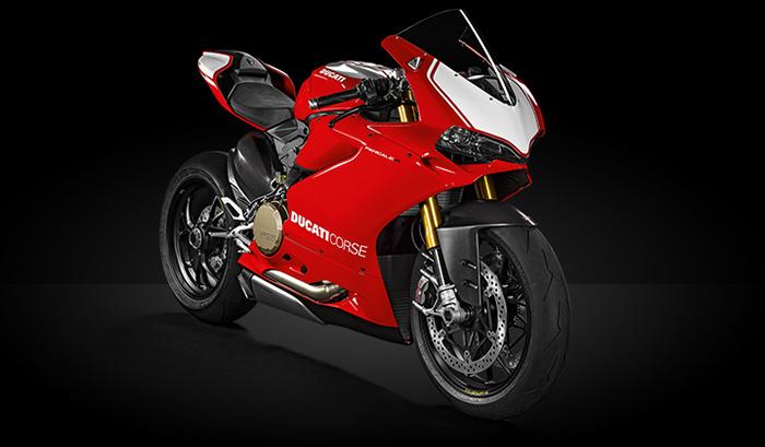 ducati-bilbao-superbike